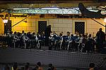 Foto Concerto Bandistico - Bedonia 2007 Concerto_Bandistico_002