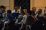 Foto Concerto Bandistico - Bedonia 2007 Concerto_Bandistico_003