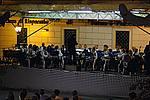 Foto Concerto Bandistico - Bedonia 2007 Concerto_Bandistico_004