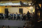 Foto Concerto Bandistico - Bedonia 2007 Concerto_Bandistico_006