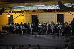 Foto Concerto Bandistico - Bedonia 2007 Concerto_Bandistico_007