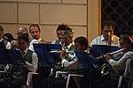Foto Concerto Bandistico - Bedonia 2007 Concerto_Bandistico_009