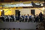 Foto Concerto Bandistico - Bedonia 2007 Concerto_Bandistico_011