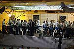 Foto Concerto Bandistico - Bedonia 2007 Concerto_Bandistico_014