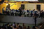 Foto Concerto Bandistico - Bedonia 2007 Concerto_Bandistico_016
