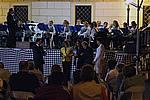 Foto Concerto Bandistico - Bedonia 2007 Concerto_Bandistico_017
