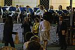 Foto Concerto Bandistico - Bedonia 2007 Concerto_Bandistico_018
