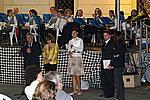 Foto Concerto Bandistico - Bedonia 2007 Concerto_Bandistico_020