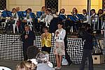 Foto Concerto Bandistico - Bedonia 2007 Concerto_Bandistico_021