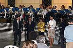 Foto Concerto Bandistico - Bedonia 2007 Concerto_Bandistico_022