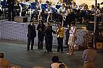 Foto Concerto Bandistico - Bedonia 2007 Concerto_Bandistico_024