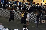 Foto Concerto Bandistico - Bedonia 2007 Concerto_Bandistico_031