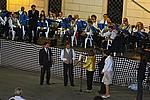 Foto Concerto Bandistico - Bedonia 2007 Concerto_Bandistico_036