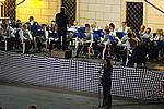Foto Concerto Bandistico - Bedonia 2007 Concerto_Bandistico_040