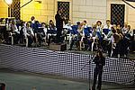 Foto Concerto Bandistico - Bedonia 2007 Concerto_Bandistico_041