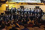 Foto Concerto Bandistico - Bedonia 2007 Concerto_Bandistico_042