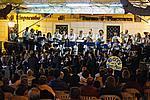 Foto Concerto Bandistico - Bedonia 2007 Concerto_Bandistico_043