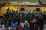 Foto Concerto Bandistico - Bedonia 2007 Concerto_Bandistico_044