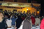 Foto Concerto Bandistico - Bedonia 2007 Concerto_Bandistico_047