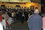 Foto Concerto Bandistico - Bedonia 2007 Concerto_Bandistico_048