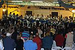 Foto Concerto Bandistico - Bedonia 2007 Concerto_Bandistico_049