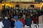 Foto Concerto Bandistico - Bedonia 2007 Concerto_Bandistico_050