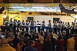 Foto Concerto Bandistico - Bedonia 2007 Concerto_Bandistico_052