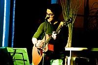 Foto Concerto Hub Cafe Parma 2014 Concerto_Hub_Cafe_2014_004