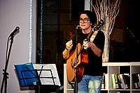 Foto Concerto Hub Cafe Parma 2014 Concerto_Hub_Cafe_2014_006