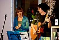 Foto Concerto Hub Cafe Parma 2014 Concerto_Hub_Cafe_2014_007