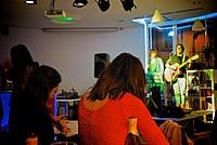 Foto Concerto Hub Cafe Parma 2014 Concerto_Hub_Cafe_2014_009