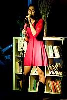 Foto Concerto Hub Cafe Parma 2014 Concerto_Hub_Cafe_2014_034
