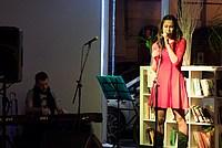Foto Concerto Hub Cafe Parma 2014 Concerto_Hub_Cafe_2014_036