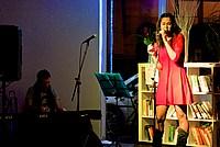 Foto Concerto Hub Cafe Parma 2014 Concerto_Hub_Cafe_2014_037