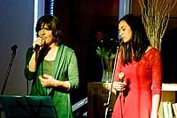 Foto Concerto Hub Cafe Parma 2014 Concerto_Hub_Cafe_2014_040
