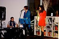 Foto Concerto Hub Cafe Parma 2014 Concerto_Hub_Cafe_2014_041