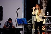 Foto Concerto Hub Cafe Parma 2014 Concerto_Hub_Cafe_2014_045