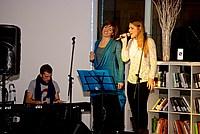 Foto Concerto Hub Cafe Parma 2014 Concerto_Hub_Cafe_2014_051