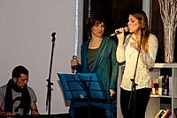 Foto Concerto Hub Cafe Parma 2014 Concerto_Hub_Cafe_2014_052
