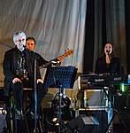 Foto Concerto Kerava 2007 Kerav� 2007 014