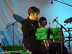 Foto Concerto Kerava 2007 Kerav� 2007 033 Paolo Panigari