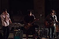 Foto Concerto Piazza La Quara Concerto_LaQuara_030