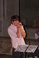 Foto Concerto Piazza La Quara Concerto_LaQuara_038