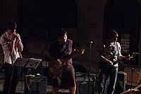 Foto Concerto Piazza La Quara Concerto_LaQuara_046