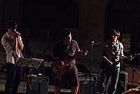 Foto Concerto Piazza La Quara Concerto_LaQuara_047