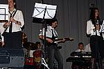 Foto Concerto Stop Hoe Band 2008 Concerto_Stop_Hoe_Band_044