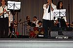Foto Concerto Stop Hoe Band 2008 Concerto_Stop_Hoe_Band_054
