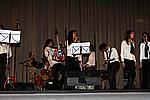 Foto Concerto Stop Hoe Band 2008 Concerto_Stop_Hoe_Band_065