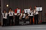 Foto Concerto Stop Hoe Band 2008 Concerto_Stop_Hoe_Band_070