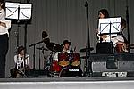 Foto Concerto Stop Hoe Band 2008 Concerto_Stop_Hoe_Band_099